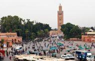 مراكش تحتضن الدورة ال30 للمنتدى العالمي لصناعة الغاز الطبيعي المسال