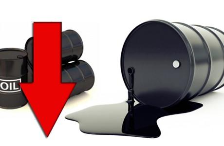 إنخفاض مخزونات النفط العالمية بفعل الطلب القوي