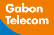 غابون تيليكوم :600 شاب غابوني استفادوا من دورات تكوينية مجانية في مجال تكنولوجيا الاعلام والاتصال