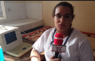 جماعة الشلالات: هذا ما حدث في مقر المدرسة الإبتدائية أولاد سيدي عبد النبي