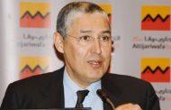 التجاري وفا بنك ينطلق رسميا بالسوق المصرية