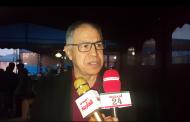 بالفيديو : هذا ما قاله الأمين العام للمجلس الاجتماعي والاقتصادي والبيئي عن الثروة الإجمالية للمغرب والغبار الأسود في مدينة المحمدية والمصانع الملوثة في جماعة الشلالات