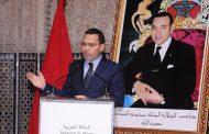 مصطفى الخلفي: تعزيز قدرات المجتمع المدني هو تعزيز لقدرات بلانا في محاربة الجريمة