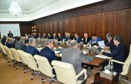 رئيس الحكومة : المغرب يعد من مؤسسي المنتدى الدولي للماء