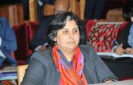 الاتحادية رحاب تطالب وزير الصحة بتوفير الحماية للأطباء والتجهيزات في المستشفيات