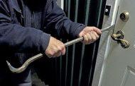 عاجل...تفكيك عصابة إجرامية متخصصة في سرقة المحلات التجارية بالدارالبيضاء