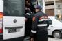 إعتقال سائق سيارة أجرة في البيضاء وها علاش