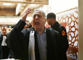 وزارة الداخلية  تقرر تفعيل المتابعة القضائية في مواجهة زيان