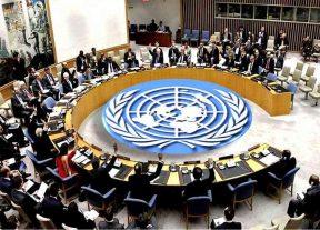 """الأمم المتحدة وموريتانيا تعبران عن انشغالهما إزاء""""خطورة الوضع""""بمعبر الگرگرات"""