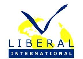 """منظمة الليبرالية الدولية تدين خرق""""البوليساريو""""لاتفاق وقف إطلاق النار"""