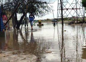 المحمدية من بين المدن التي ستعرف أمطار رعدية قوية من 50 إلى 80 ملم خلال 24 ساعة