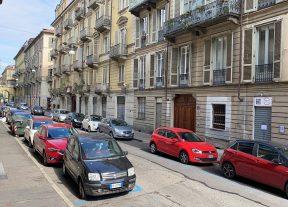 إيطاليا تفرض إغلاقا مشددا بمناسبة عيد الفصح