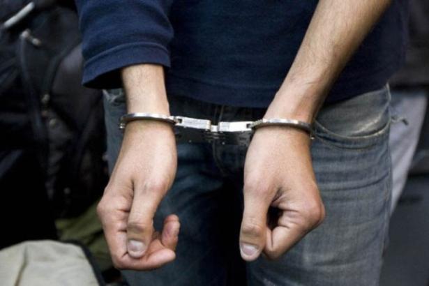 القتل العمد يقود إلى إعتقال مستخدم أمن خاص بطنجة