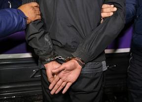 """مصالح الحموشي توقف جزائريا مبحوث عنه من قبل الشرطة الدولية """"أنتربول""""وها علاش"""