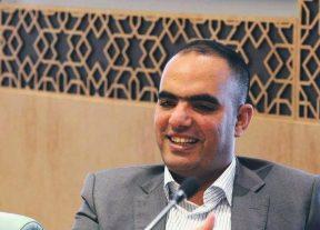 الإتحاد الدستوري يصفع التقدم والاشتراكية في جماعة جرف الملحة إقليم سيدي قاسم