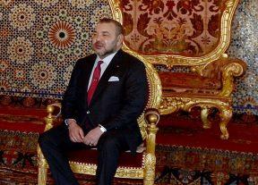 برقية تهنئة إلى جلالة الملك من المدير العام للمنظمة الإسلامية للتربية والعلوم والثقافة بمناسبة حلول السنة الهجرية الجديدة