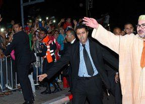 الصحراء المغربية:المغرب يواصل بكل ثقة والتزام إنخراطه في الدينامية التي أطلقها الأمين العام للأمم المتحدة