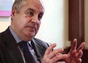"""حسن أبو أيوب:تشبث الجزائر بغلق الحدود مع المغرب هو""""نفي مطلق""""لمشروع الاندماج المغاربي"""