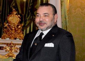 عيد الشباب..جلالة الملك يصدر عفوه السامي عن 443 شخصا