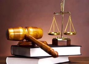 السجن والغرامة للنقيب محمد زيان و أمال الهواري  في ملف بوعشرين