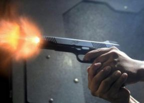 الرصاص يلعلع في مدينة مكناس