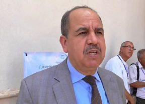 إحداث ملحقتين لجامعة محمد الأول ببركان وتاوريرت يروم تعزيز عرض التكوين الجامعي على مستوى جهة الشرق