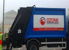 العدالة و التنمية تنوه بمجهودات أوزون في تدبير قطاع النظافة بفاس