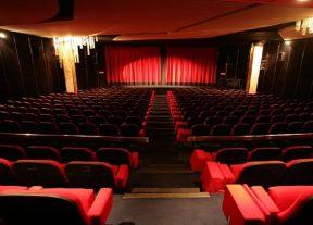 أزيد من 27 قاعة سينما مهددة بالإغلاق وها علاش