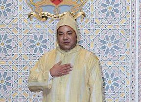 جلالة الملك يدعو البرلمانيين إلى المساهمة الفعالة في دينامية الإصلاح التي تعرفها المملكة