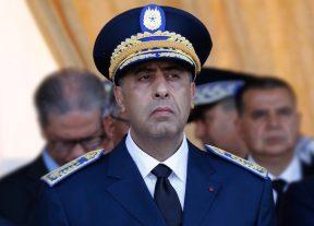 بأمر من الحموشي المفتشية العامة للأمن الوطني تفتح بحثا إداريا مع شرطي في البرنوصي