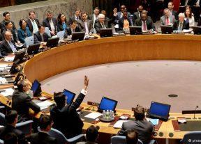 """مجلس الأمن يعرب عن """"قلقه""""إزاء انتهاكات البوليساريو للاتفاقات العسكرية"""