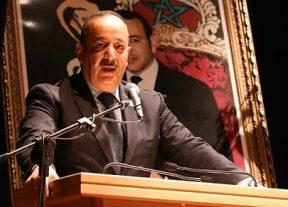 مـكـنـاس:إنطلاق الندوة الختامية لجامعة مولاي علي الشريف حول الحياة الإقتصادية والإجتماعية في المغرب في عهد المغفور له الحسن الثاني