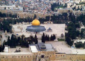 اللجنة الدولية لدعم الشعب الفلسطيني:مبادرة جلالة الملك تجاه المسجد الأقصى تجسيد لرعايته الدائمة للقدس والمقدسات