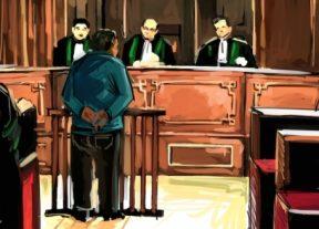 إرجاء النظر في قضية المتهمين في جريمة إمليل إلى 20 يونيو الجاري