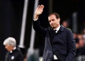بطولة إيطاليا:اليانز ستاديوم يودع أليغري وبارزالي بتعادل ثمين لأتالانتا
