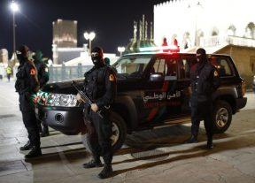 الأمن الوطني..شرطة مواطنة في خدمة المغاربة منذ 63 سنة