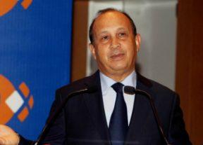 تجديد الثقة في أحيزون رئيسا للجامعة الملكية المغربية لألعاب القوى