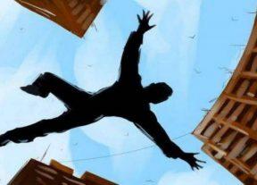 صـادم..!!طبيب يقدم على الإنتحار بمنطقة البهاليل ضواحي مدينة صفرو