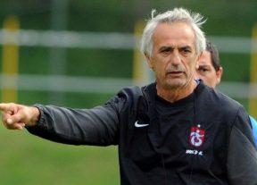 الجامعة الملكية المغربية لكرة القدم تقدم المدرب الجديد للأسود غدا الخميس