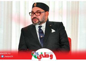 الملك يدعو لإعتماد خارطة طريق جديدة من أجل إحداث نقلة نوعية في مؤشرات جودة الحياة بالبلدان الإسلامية