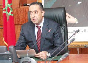 عبد اللطيف حموشي يؤشر على تعيينات جديدة في مناصب المسؤولية