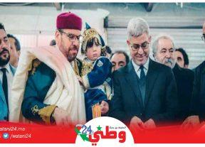 مصراتة تحتضن الدورة الثانية للمعرض الوطني للكتاب