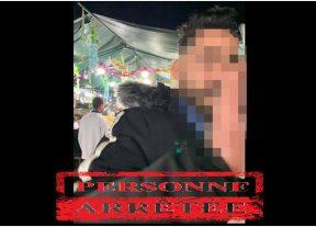 الإرشاد السياحي والعنف يقودان شخصا للإعتقال بمراكش