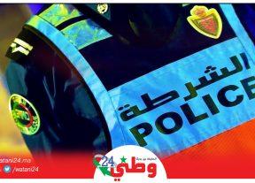 """معلومات""""الديستي""""تقود الشرطة إلى فتاتين متورطتين في نشر أخبار زائفة بخصوص فيروس كورونا"""