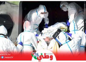 قطر تسجّل أول وفاة بفيروس كورونا المستجد وإجراءات مشددة في دول الخليج الست