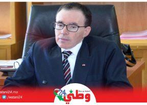 كوفيد19..النيابة العامة بالمحمدية تعلن عن إجراءات إحترازية في قضايا العنف ضد المرأة