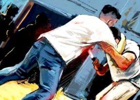 نزاع بين مروجي المخدرات يستنفر المصالح الأمنية ضواحي المحمدية