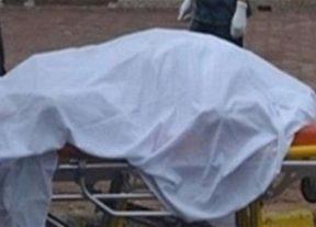 صـادم..سخان للحمام يتسبب في وفاة سيدة بالشلالات نواحي المحمدية