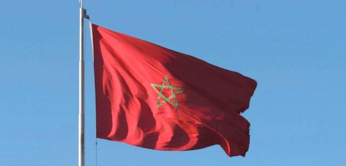 المغرب يدين بشدة الحملة الإعلامية المتواصلة المضللة والمكثفة التي تروج لمزاعم باختراق أجهزة هواتف