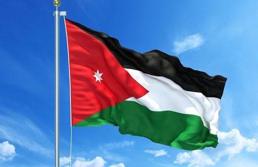 """الأردن:توقيف مستشار سابق للملك""""لأسباب أمنية"""""""